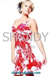 GI Babes - Shandy - SHANDY_2