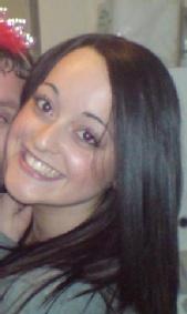 Natasha Pritchett