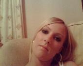 Jess - Facial Portrait