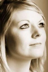 Danielle Holman