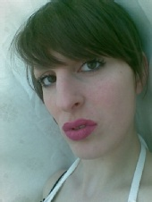 Liamaxx - lips and eyes