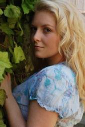 Alice Needham - Portfolio 1