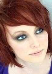 Laura Dickson