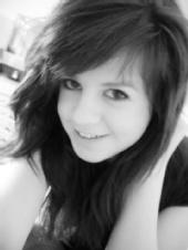 Devon Elizabeth