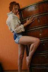 Anna Ukraine