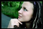 Masha - Smile
