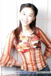 xiaoguaiguai