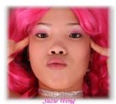 Suzie Wong