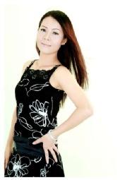 Chen Meishan