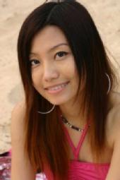 Tina L - beach portfilo