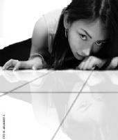 Nina - Crawling