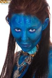 skinvertisement.com - avatar