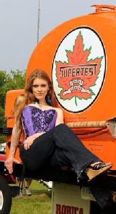psds-Toronto - Stephanie