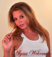 Alvin Miller - Hey.....