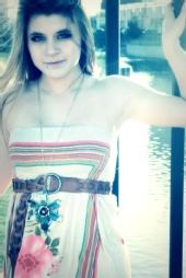 Brooke Kennedy