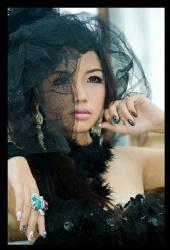 Joan Nikki Lim