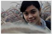 Onejvi - Indonesia