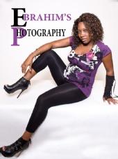 Ebrahims Photography