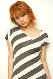 Christina Pham