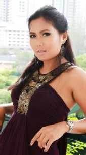 Angel Ying
