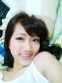 Cao Hoang Yen