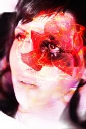 EKStudio - Ivona (Digital Illustration and Photo)