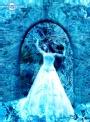 Morbidly-Beautiful - Winter Takes a Bride