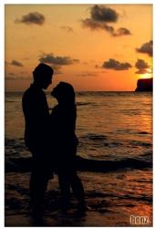bonz - romantic