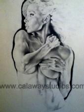 John Calaway