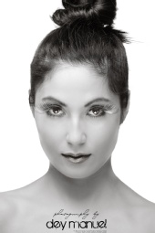 deymanuel - Cristina