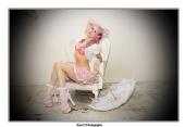 AlunDPhotography - RYO