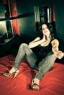 Photos Intimes - Melanie-Kim Masse