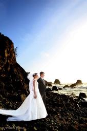 Winston Image - Beach