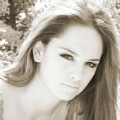 Montgomery Photography - Portrait