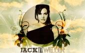 Jack The Webber