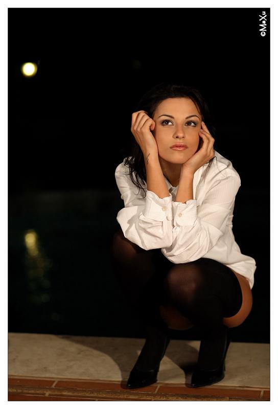 Daniela B