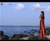 ZY - Photographer: Albert Sun