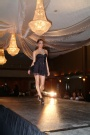 Legendaryphotographer - Fashion show