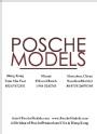 PoscheModels - Asia