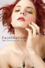 Chloe Isherwood - The' Amulet' Range by FacetNation