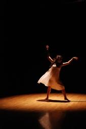 Scott Hays - Dancer
