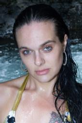 Vanessa Marie Goepfert