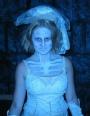 Nicole Olson - Corpse Bride