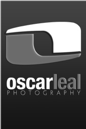 Oscar Leal Photography