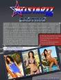 AllStarzz Inc. - Burbank Casting