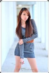 Eliza Tan