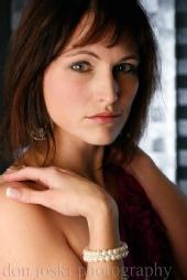 Alyssa Lamay