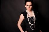 Artemiss Lymperi - Fashion