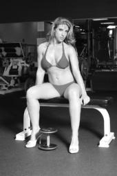 Lynetta Fay