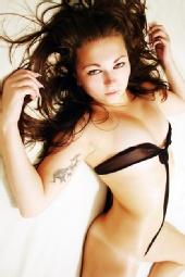 Stephanie Brouchard